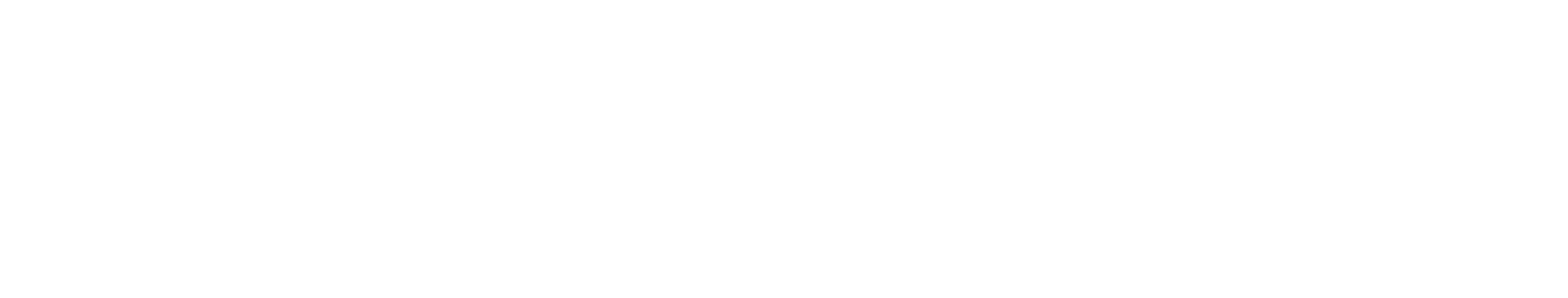 logo generali - white