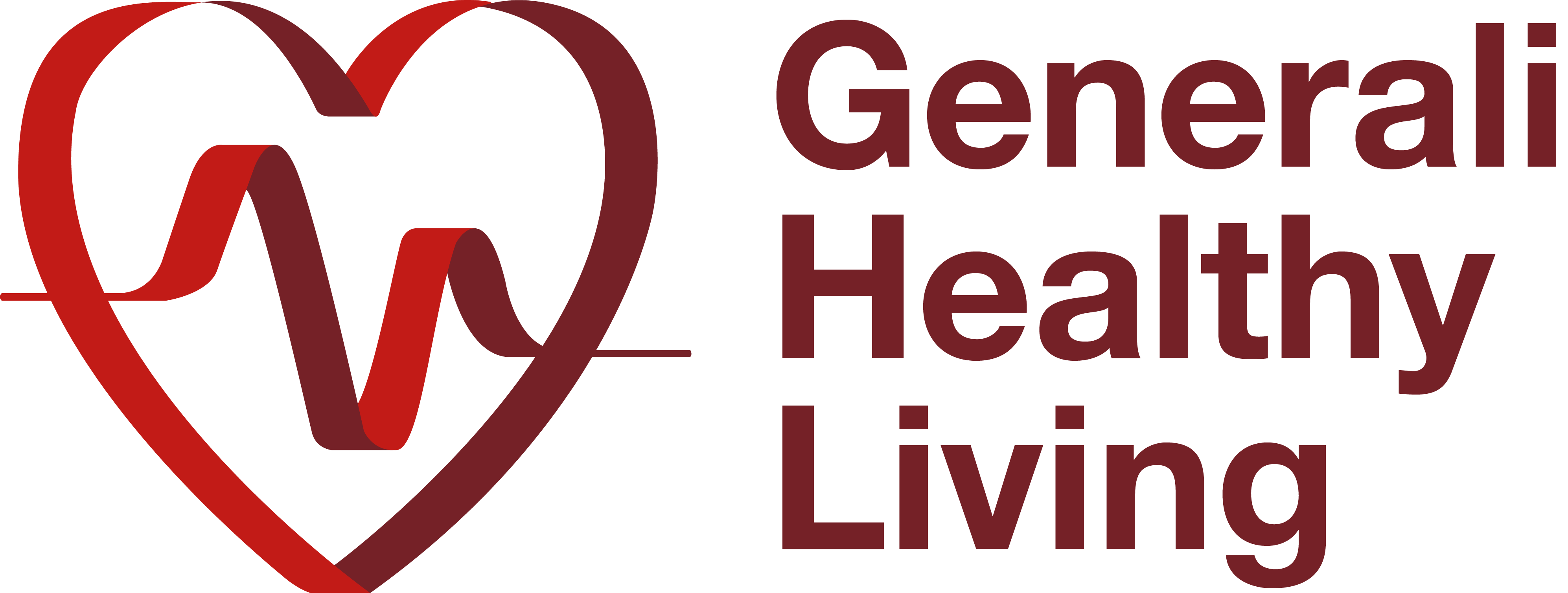 generali healthy brand