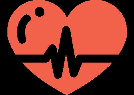 icon group health