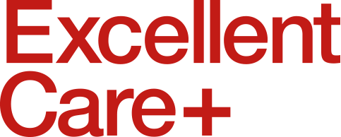 Generali Excellentcare logo
