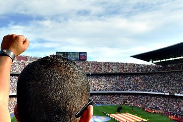 Liga Sepakbola Eropa Dapat Dihadiri Tanpa Masker.png
