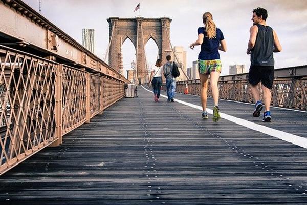 Pola Hidup Sehat, Jaga Kesehatan Tubuh Kamu Sebelum Usia 30.png