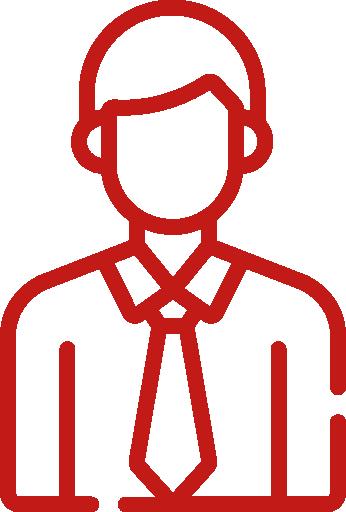 dplk employee