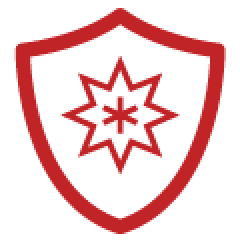 asuransi tambahan icon